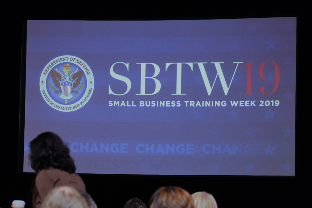 Small Business Training Week In St Louis Missouri 2019